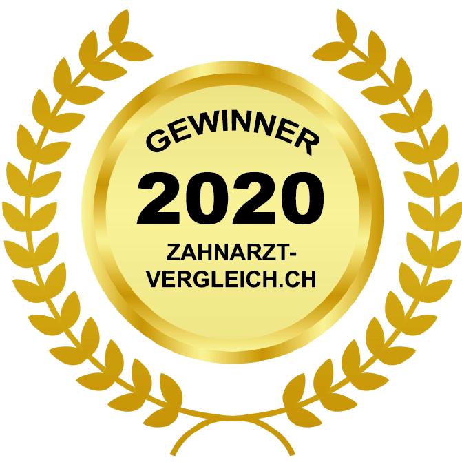 4444_2020