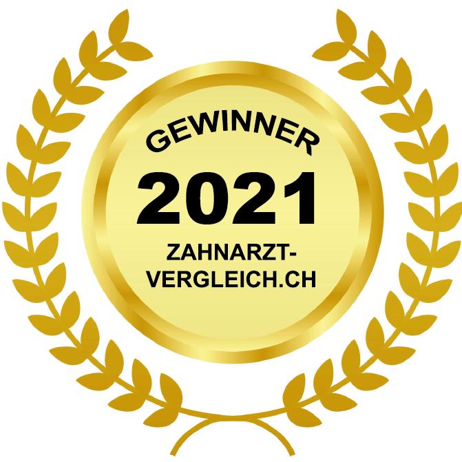 4444_2021